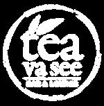 Tea Va See Event Space